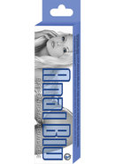 Anal Blue European Formulated Anal Ease 1.5oz
